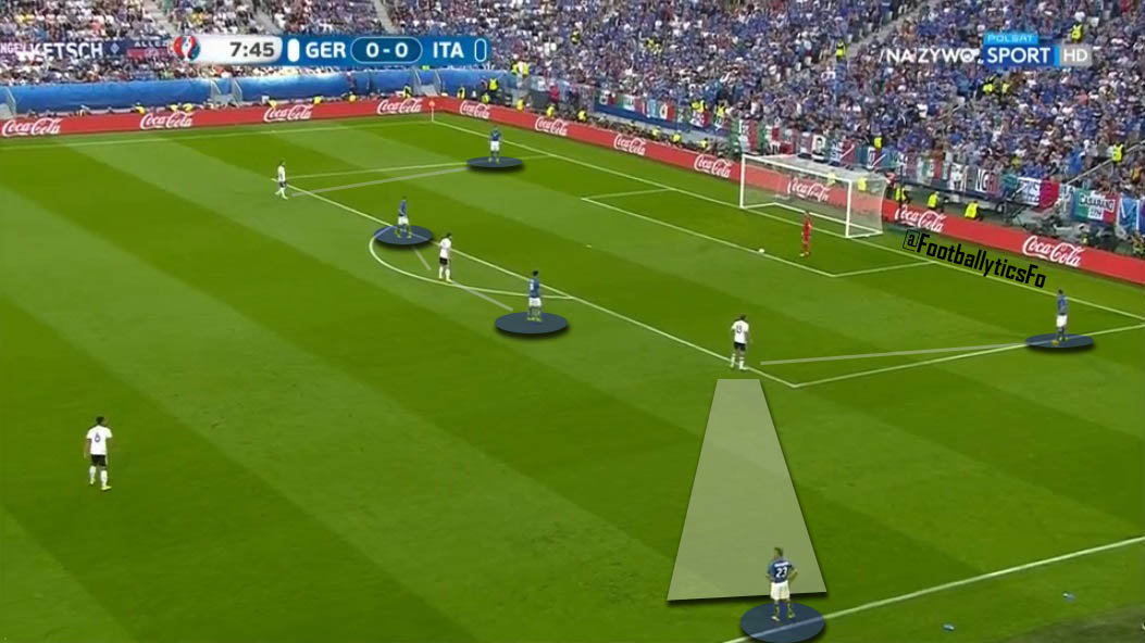 buffon goal kick.jpg