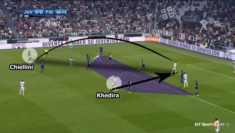 Juventus goal fiorentina pic 4.jpg
